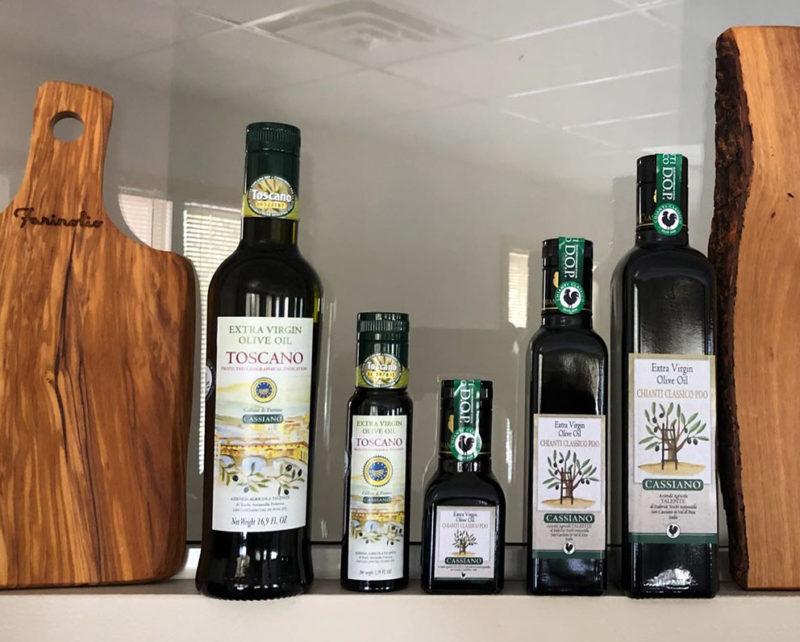 olio-dop-cassiano