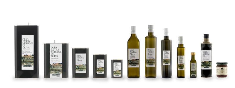 prodotti-olio-cassiano